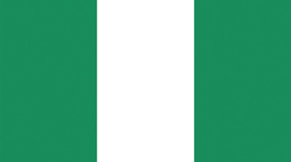 Nigeria: The Federal Competition and Consumer Protection Commission (FCCPC)