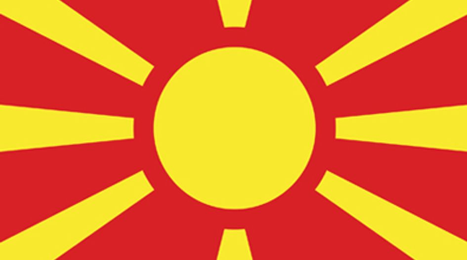 Macedonia: Commission for Protection of Competition