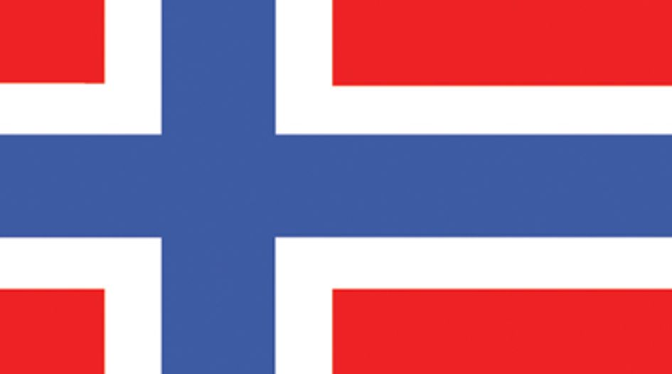 Norway: Konkurransetilsynet - The Norwegian Competition Authority
