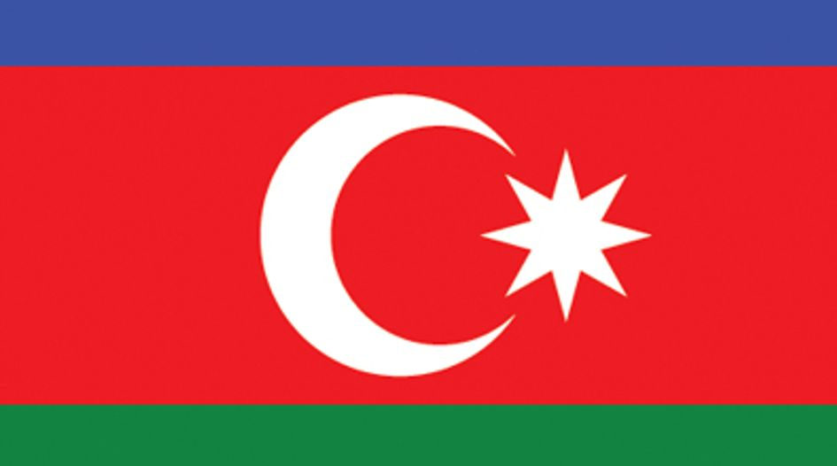 Azerbaijan: State Service for Antimonopoly Policy and Consumer Rights Protection