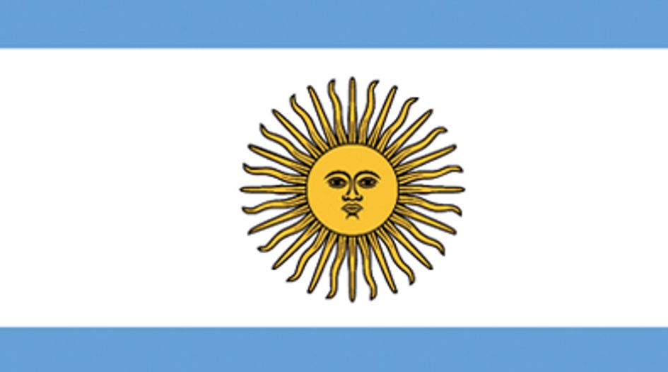 Argentina: National Commission for Competition Defence