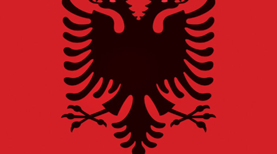 Albanian Competition Authority