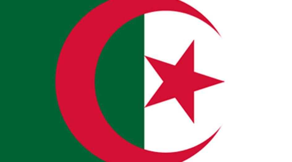 Algeria: Competition Council
