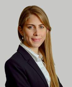 Beatriz Melo Santella