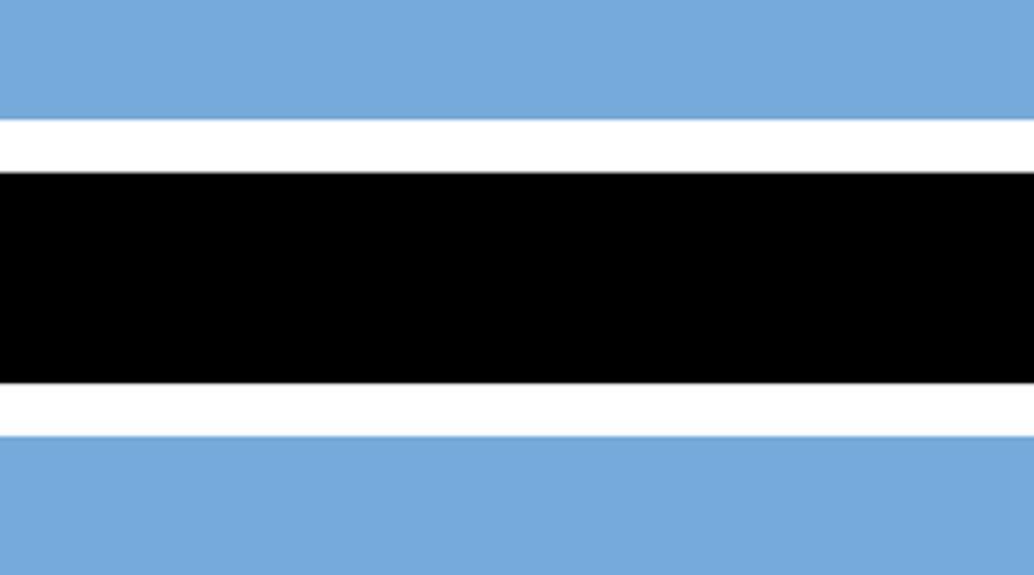 Botswana: Competition & Consumer Authority