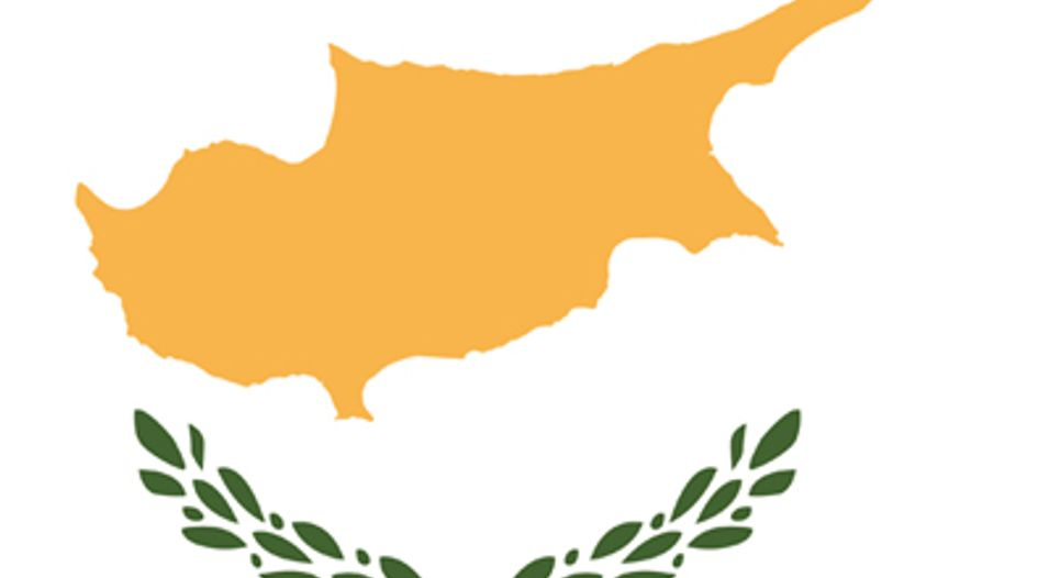 Cyprus: Commission for the Protection of Competition