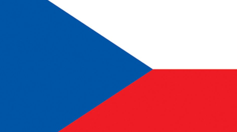 Czech Republic: Office for the Protection of Competition