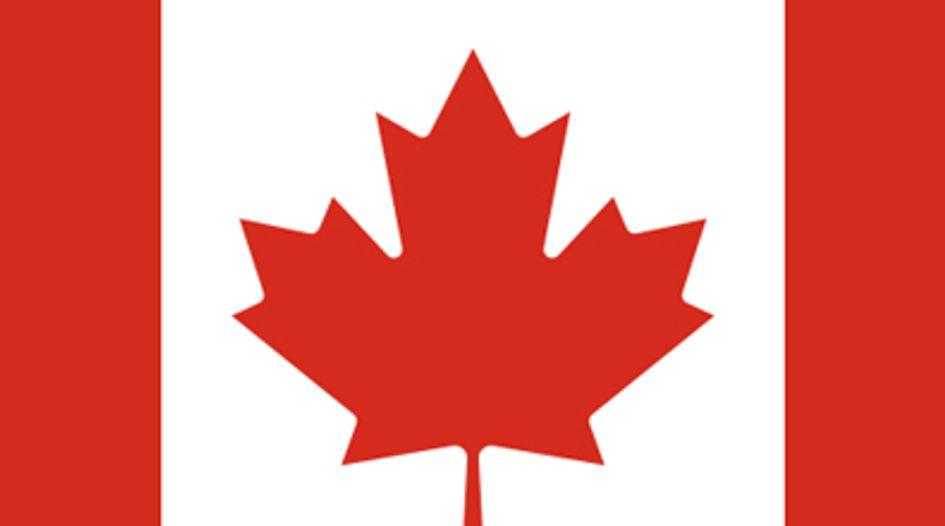 Canada: Competition Bureau