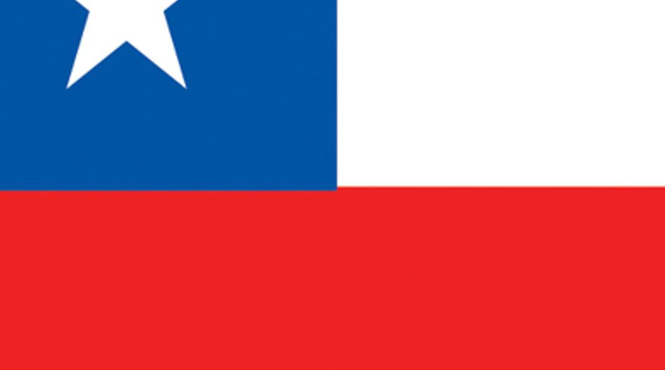 Chile: National Economic Prosecutor (Fiscalía Nacional Económica)