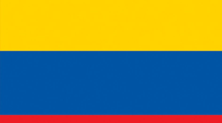 Colombia: Superintendency of Industry and Commerce