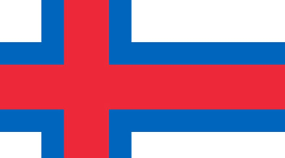 Faroese Competition Authority