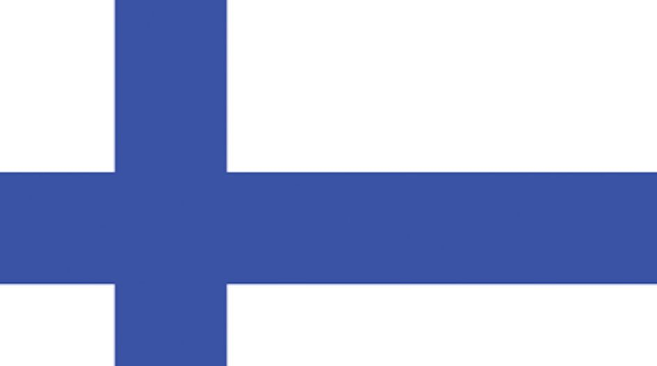 Finland: Competition and Consumer Authority