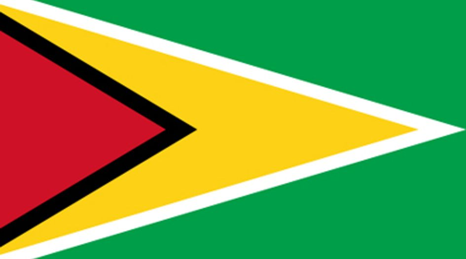 Guyana: Competition and Consumer Affairs Commission