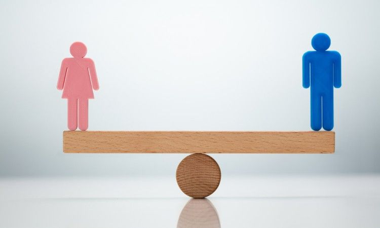 Gender pay gap reports a necessary diversity tool for Latin American law firms, experts urge