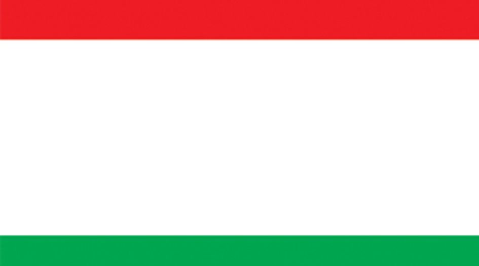 Hungarian Competition Authority