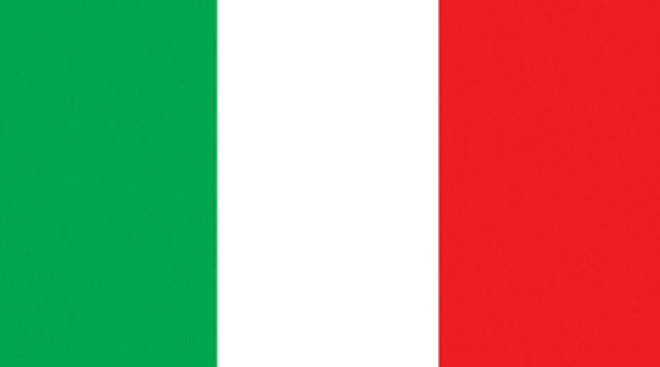 Italian: Competition Authority