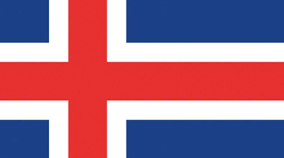 Icelandic Competition Authority