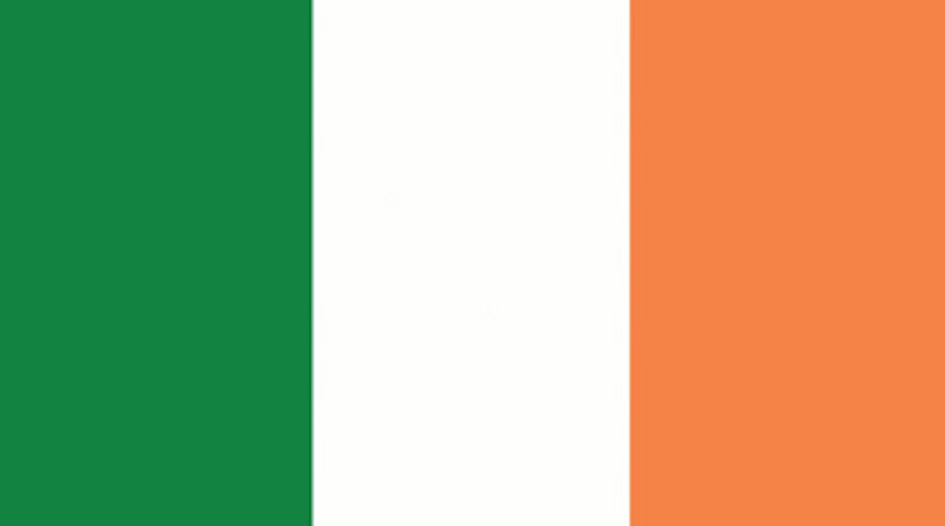 Ireland: Competition and Consumer Protection Commission