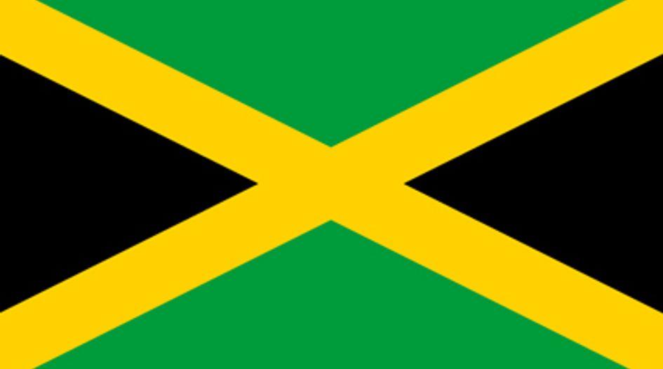 Jamaica: Fair Trading Commission