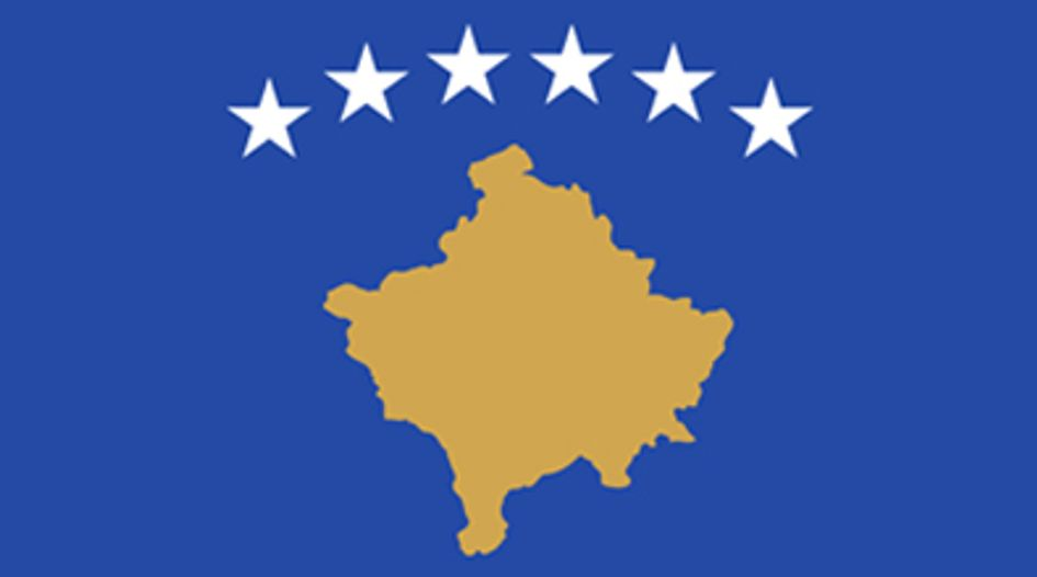 Kosovo Competition Authority