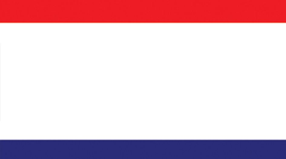 Luxembourg: Competition Council