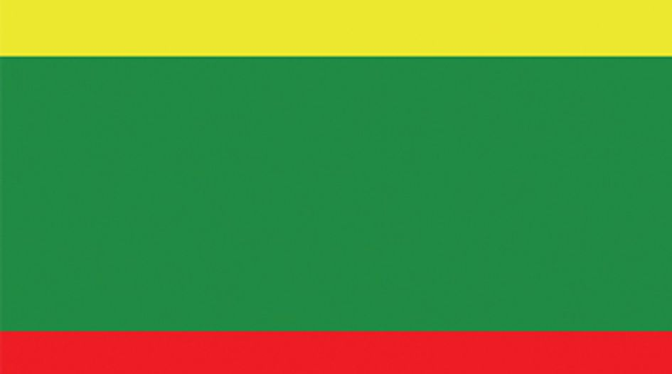 Lithuania: Competition Council