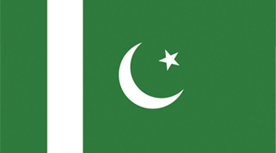 Pakistan: Competition Commission