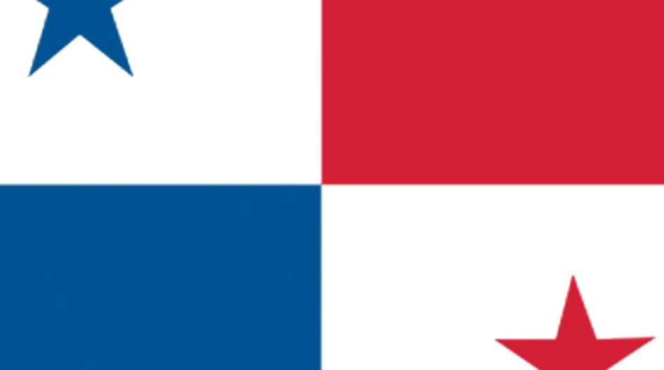 Panama: Authority for Consumer Protection and Competition Defence