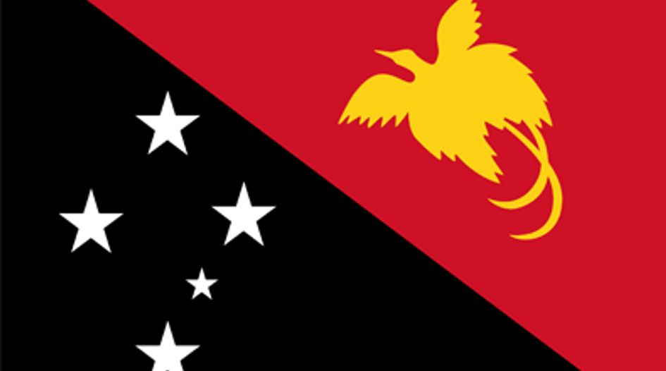 Papua New Guinea: Independent Consumer & Competition Commission (ICCC)