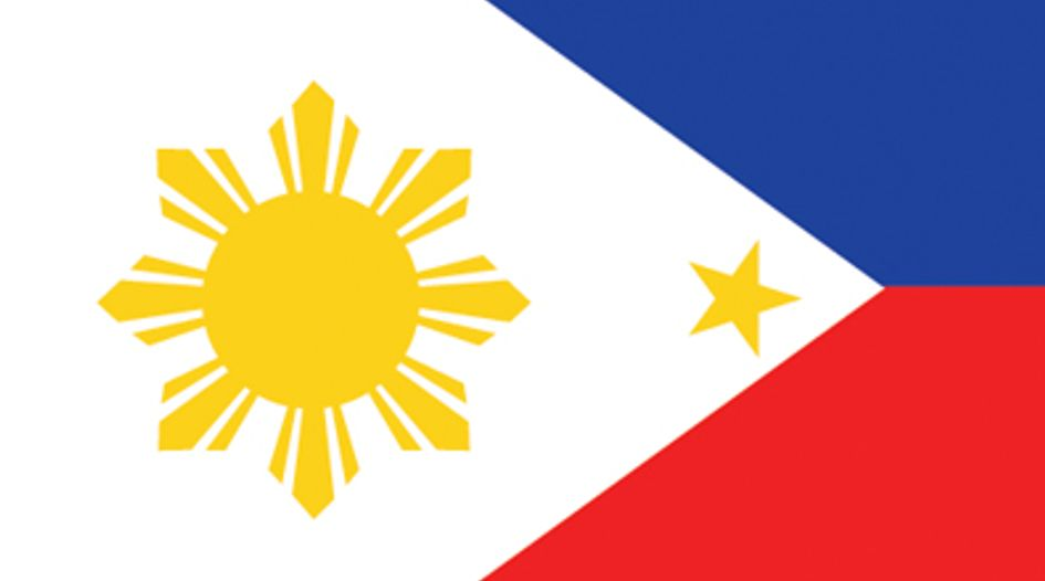 Philippines: Competition Commission