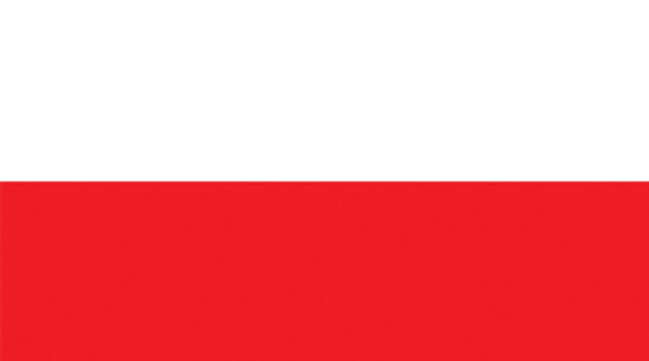 Poland: Office of Competition and Consumer Protection