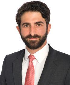 Andrés N Rubinoff