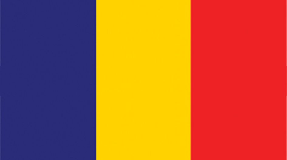 Romania: Competition Council