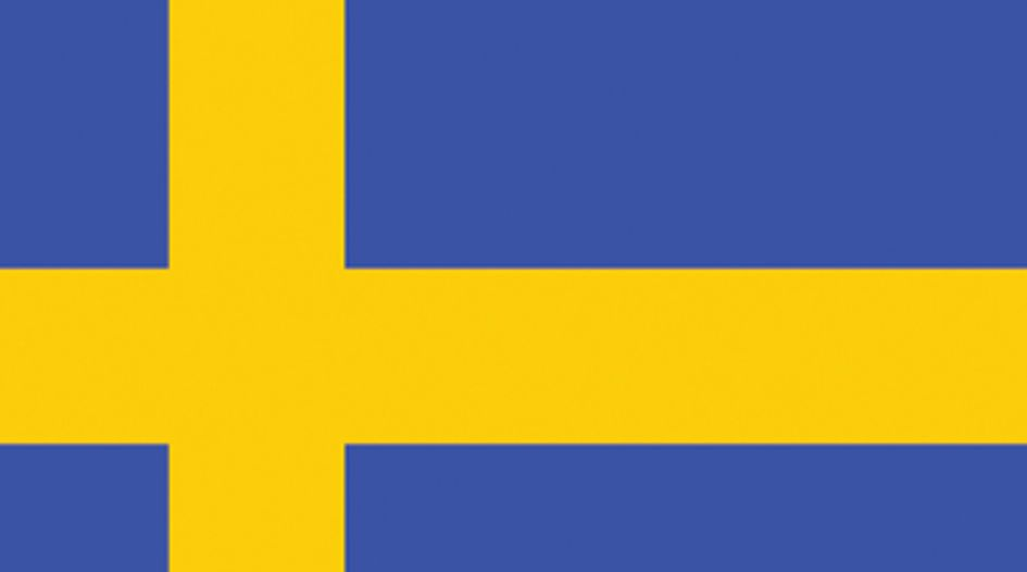 Sweden: Competition Authority