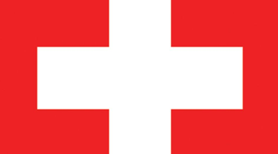 Switzerland: The Competition Commission