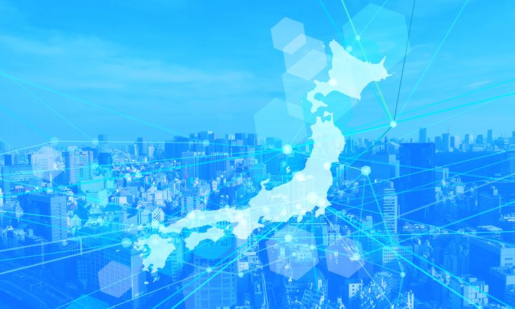 Japan's leading corporate IP departments revealed