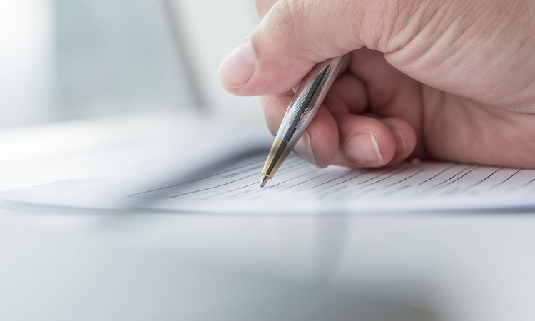 How to avoid a descriptive filing: examiners offer vital application guidance
