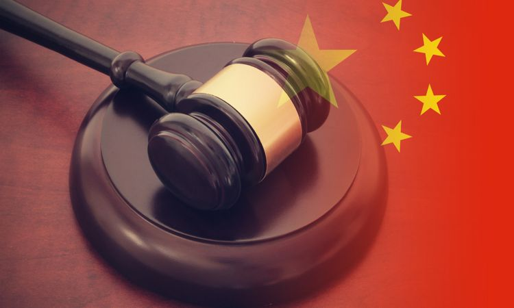Chinese court to set global FRAND rate in Oppo-Sharp dispute