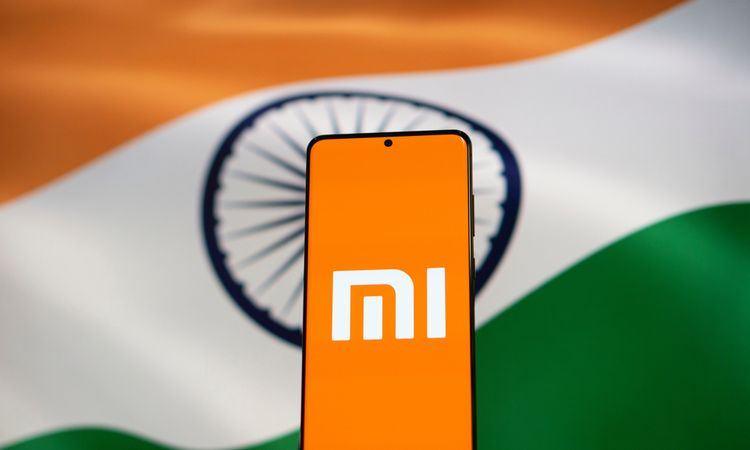 Philips turns up the heat on Chinese phone brands in India