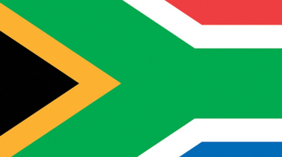 South Africa: Competition Commission