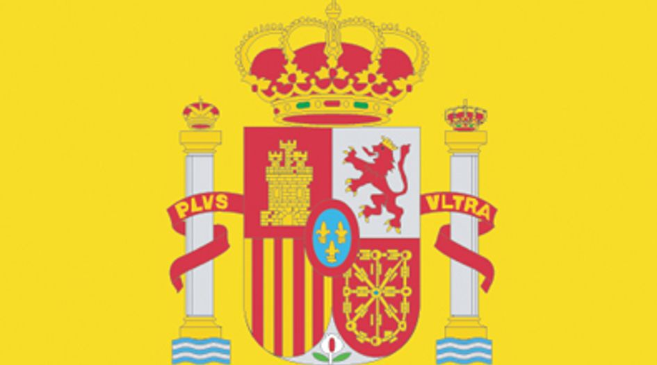 Spain: National Authority for Markets and Competition (CNMC)