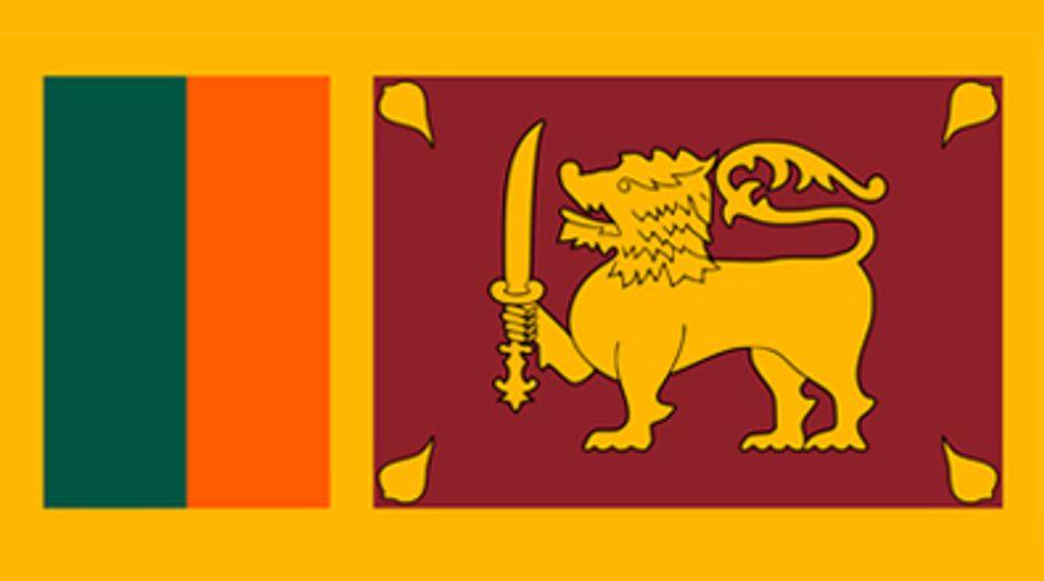 Sri Lanka: Consumer Affairs Authority