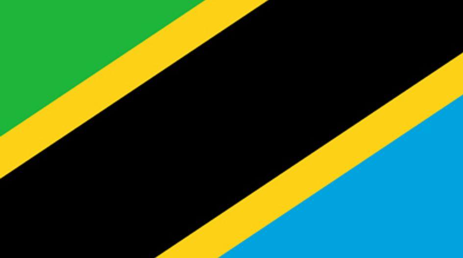 Tanzania: Fair Competition Commission