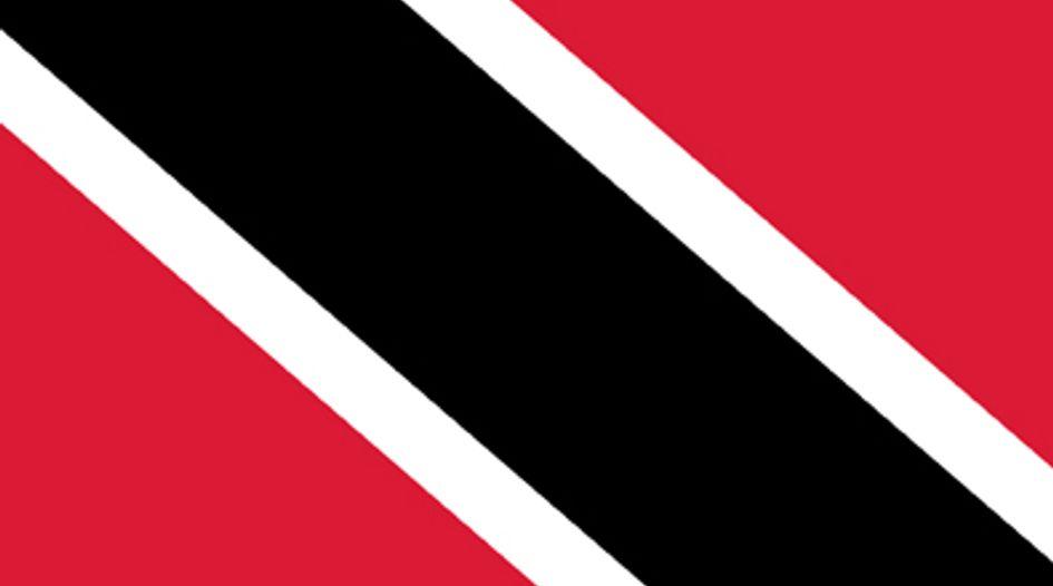Trinidad & Tobago: Fair Trading Commission