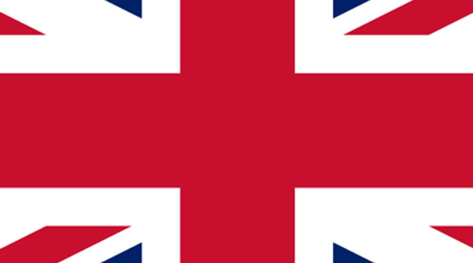 United Kingdom: Competition and Markets Authority