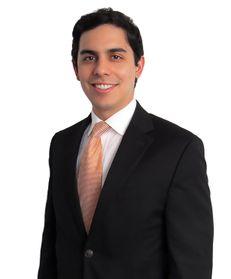 Javier Yap Endara