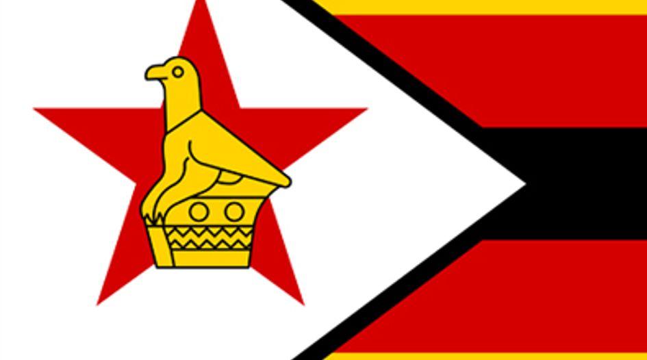 Zimbabwe: Competition and Tariff Commission Zimbabwe
