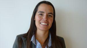 Ex-White & Case lawyerjoins Hernández & Cía as arbitration partner