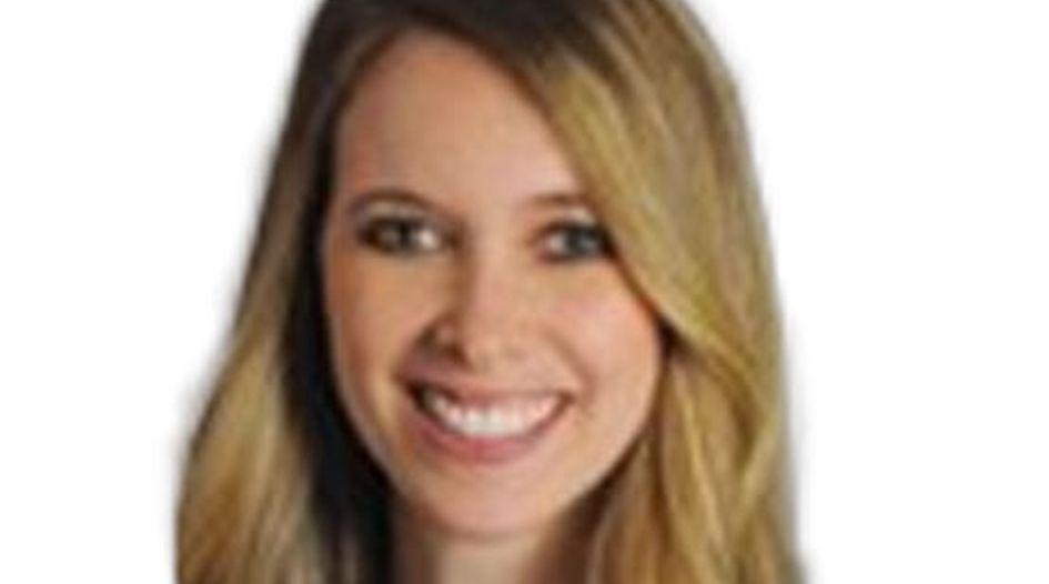 Cassandra Gaedt-Sheckter