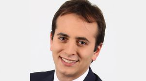 Linklaters promotes LatAm arbitration head to partner